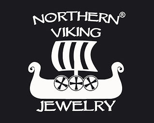 Logo_NorthernViking.jpg