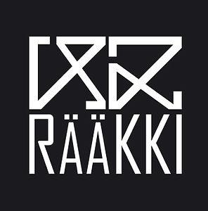 Logo_Rääkki_Clothing.jpg