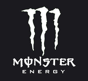 Logo_Monster_Energy.jpg
