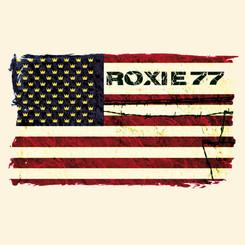 Roxie 77