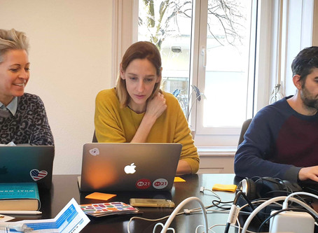 3 Tipps: Frauen in MINT-Berufen mit Employer Branding erreichen