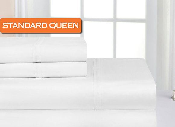 Standard Queen Sheet Set