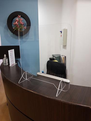 mampara de acrilico para escritorio 7.jp