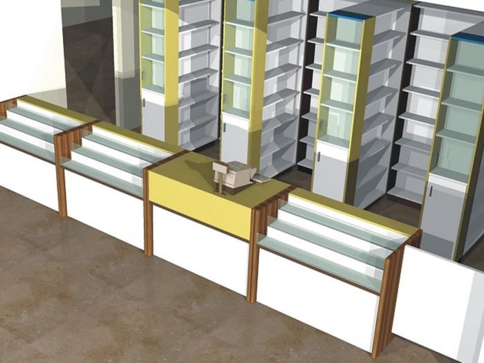 farmacia concepto A1.jpg