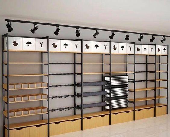 mobiliario para tiendas (3).jpg