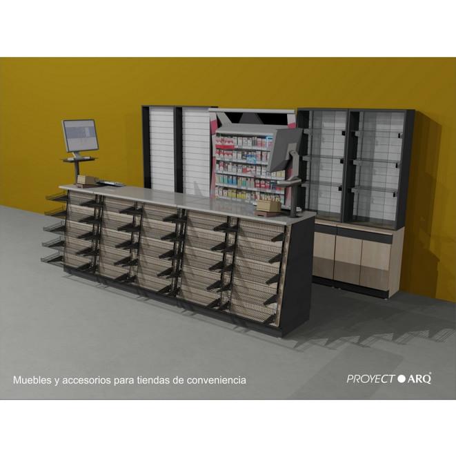 mueble-de-atencion-caja-venta-fabricacio