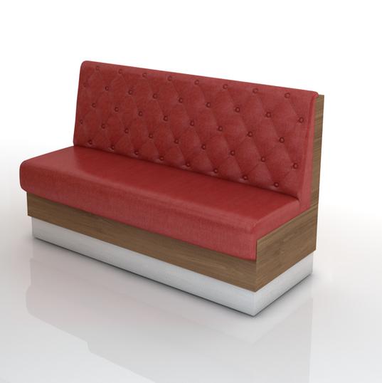 muebles para restaurantes  (3).png
