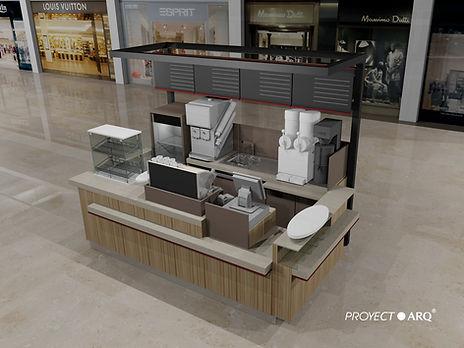 presentacion isla de cafe 11.jpg
