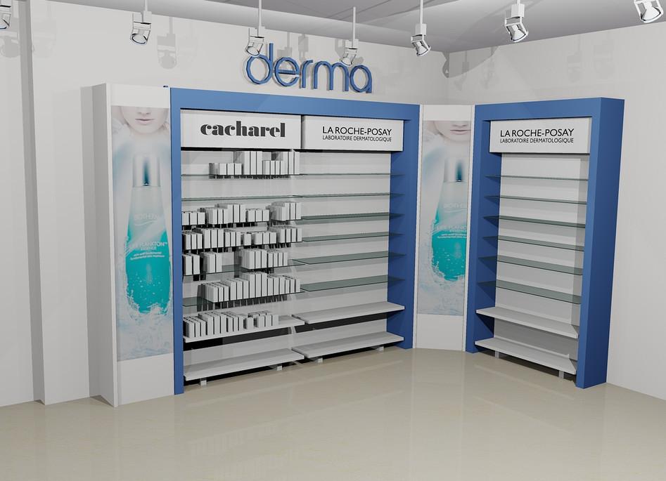 farmacias ahorro esq 1.jpeg