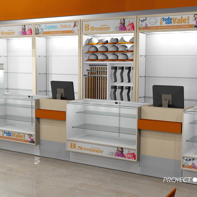 presentacion tiendas de usos multiples 2