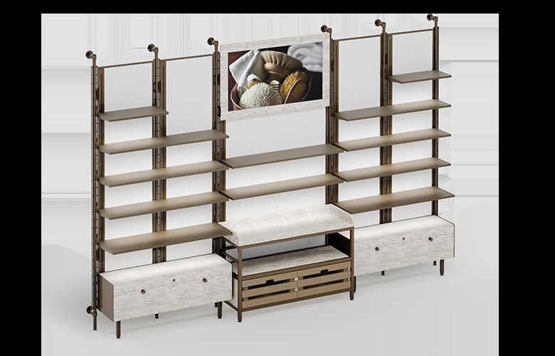 muebles para tiendas boutiques (16).png