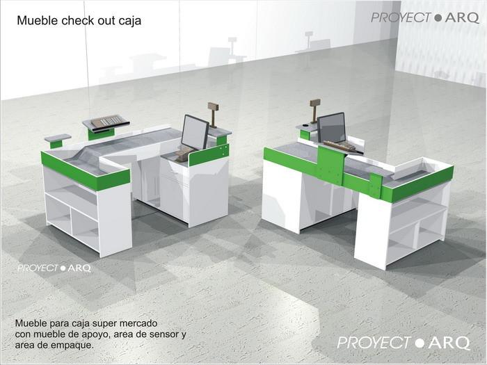 checkout_cajas_supermercados_1_b.jpg
