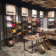 mobiliario para tiendas (1).jpg