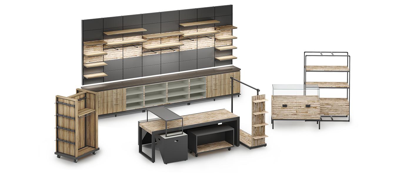 muebles para tiendas boutiques (1).png