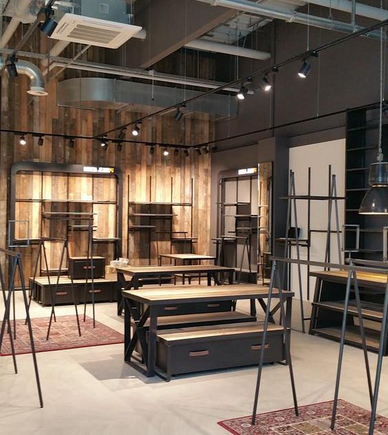muebles para tiendas fabrica (4).jpg