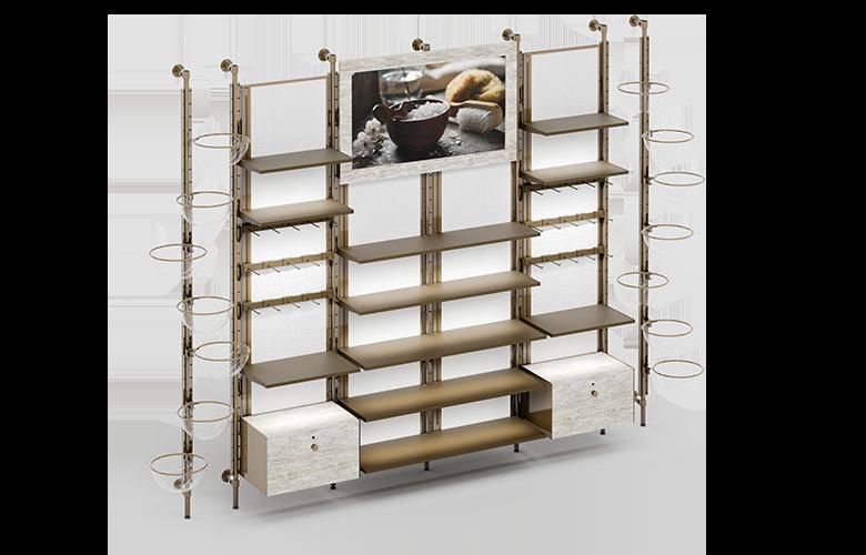 muebles para tiendas boutiques (10)