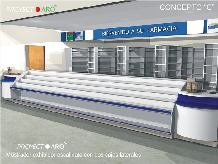 farmacia concepto c.jpg