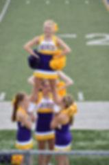 Cheer 3.jpg