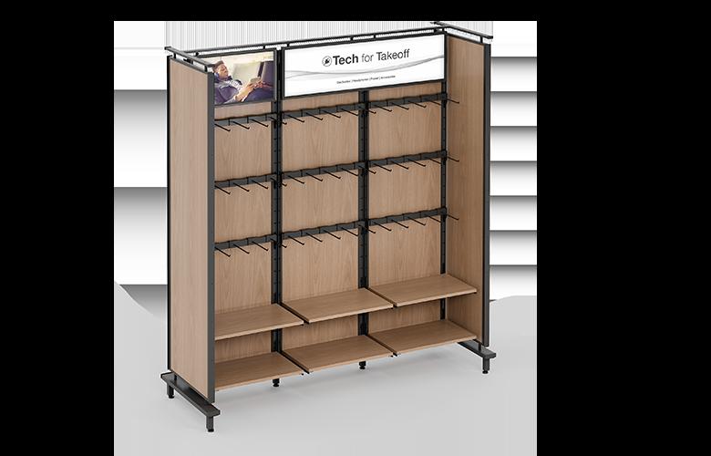 muebles para tiendas boutiques (20)