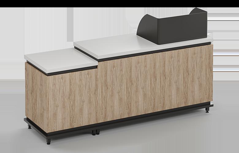 muebles para tiendas boutiques (14)