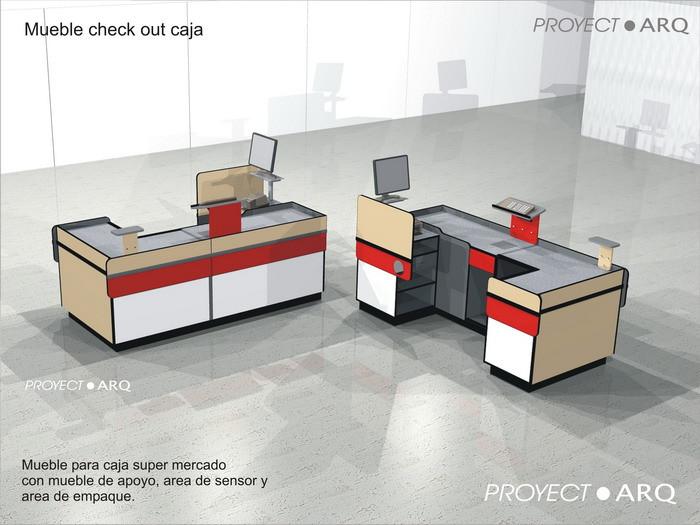 checkout_cajas_supermercados_1_a.jpg