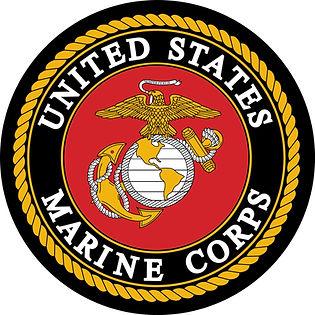 united-states-marine-corps-clipart-1.jpg