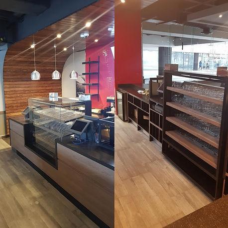 proyectarq muebles para restaurantes 202