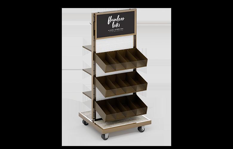 muebles para tiendas boutiques (6)