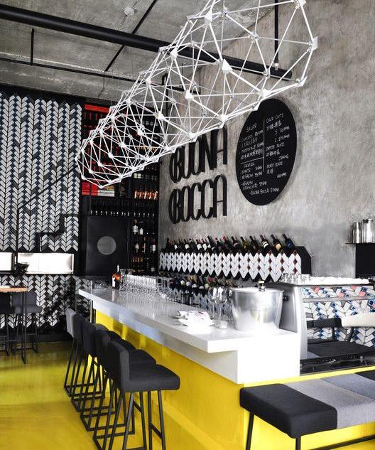barras corian bar.jpg