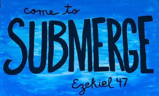 Submerge 3_edited.jpg