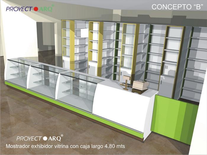 vitrina farmacia concepto b completa.jpg