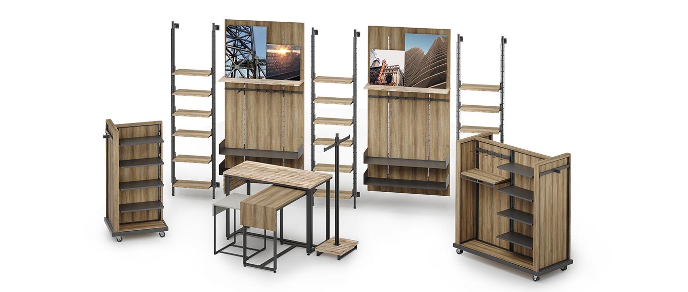 muebles para tiendas boutiques (12).png