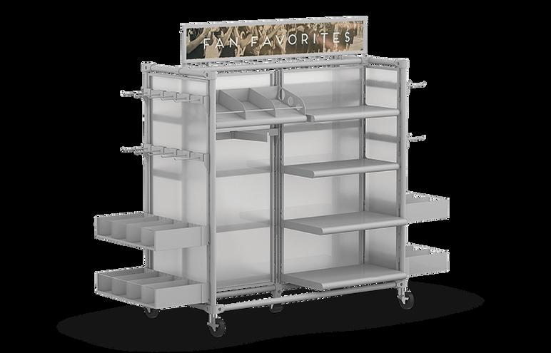 muebles para tiendas boutiques (7).png