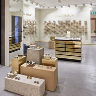 muebles para tiendas fabrica (14).jpg