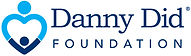 DannyDidVector-01.jpg
