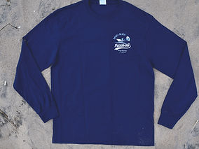 dbp-long-sleeve-front-navy.jpg