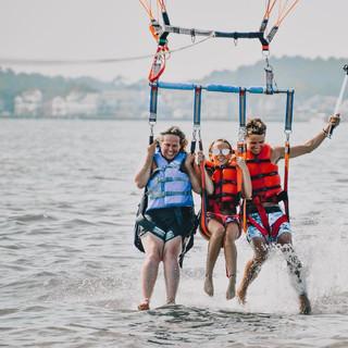 dewey-beach-parasail-go-pro-package.jpg