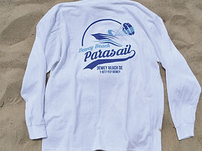 dbp-long-sleeve-back-white.jpg