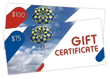 gift-card-mockup.jpg