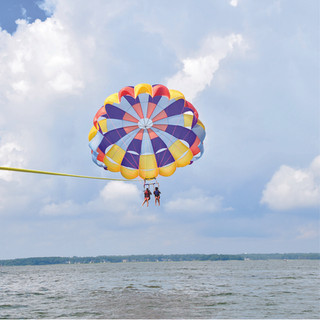 dewey-beach-parasail-photo3.jpg