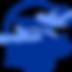 logo-dewey-beach-parasail.png