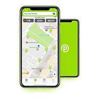 parking-app.jpg