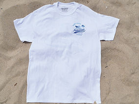 dbp-short-sleeve-front-white.jpg