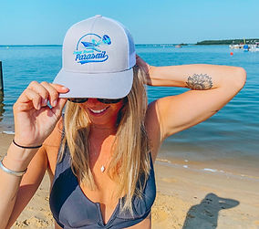dewey-beach-parasail-hat-gear.jpg