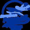 logo-dewey-beach-parasail_edited.png