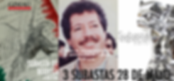 Captura de Pantalla 2020-05-22 a la(s) 1