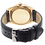 Thumbnail: Reloj marca Piaget