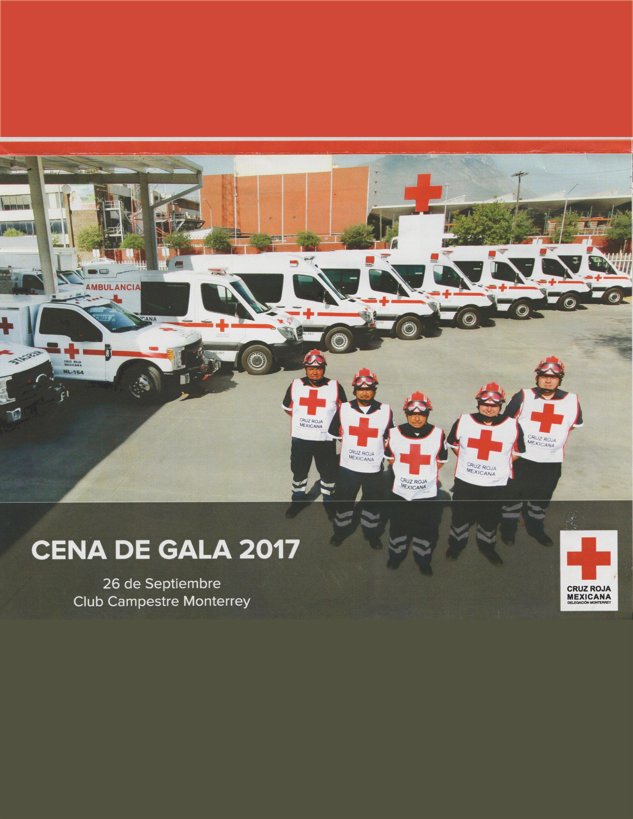 cruz roja portada web