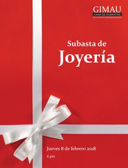 Portada_de_Joyería_OPO