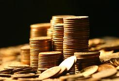 monedas-de-oro.jpg